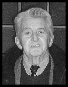 Am 15.03.2008 verstarb unser Ehrenmitglied Siegfried F. Hübner